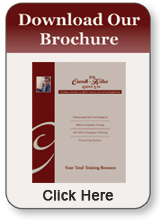 Carroll-Keller Group Bochure